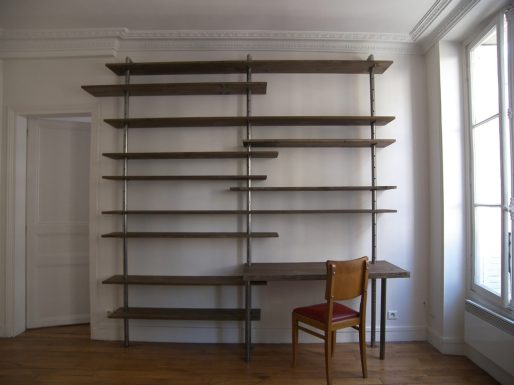 cropped-adj-shelves-1-a.jpg