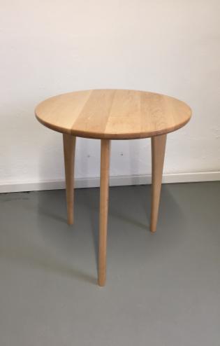 meditation table 1